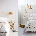 Tete De Lit Idee Élégant Idee Tete De Lit Nouveau S Luxury Tete De Lit Luxe Nouveau Tete