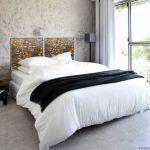 Tete De Lit Idee Luxe Idee Tete De Lit S 21 Fabriquer Tete De Lit Design De Maison