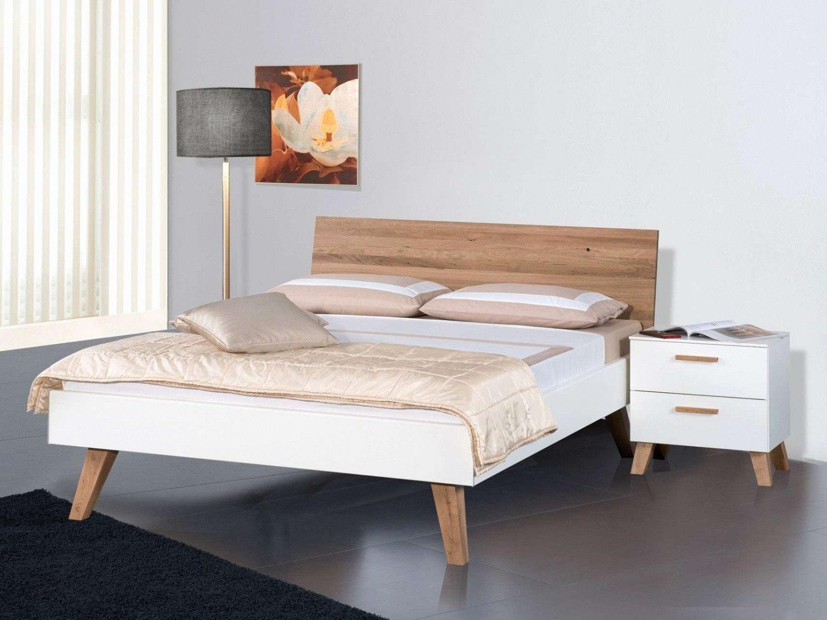 Tete De Lit Ikea 160 Charmant Tete De Lit 160 Gris Clair Tete De Lit Ikea 180 Fauteuil Salon Ikea