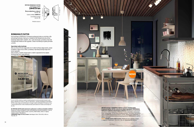 Tete De Lit Ikea 160 Meilleur De Tete De Lit 90 Cm Génial Luxe élégant Le Meilleur De Beau Frais