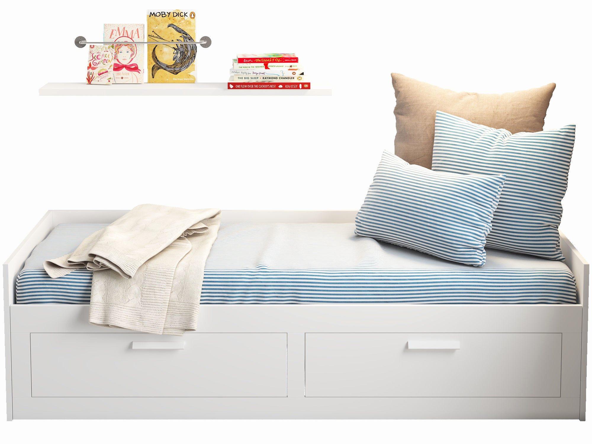 Tete De Lit Ikea Brimnes Fraîche Lit Brimnes Ikea Beau the 28 Best Ikea Brimnes Bed – Festicab org
