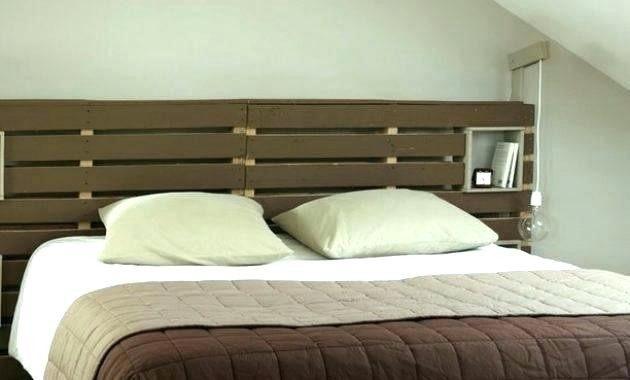 Tete De Lit Ikea Brimnes Inspiré Bed 35 Best Brimnes Bed Frame with Storage Ideas Brimnes Bed