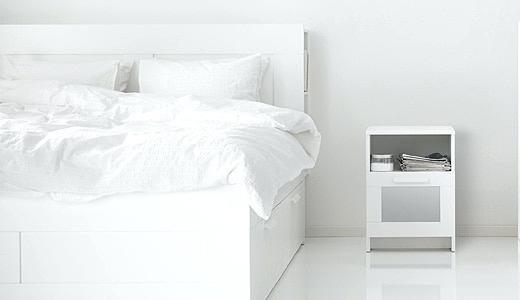 Tete De Lit Ikea Brimnes Luxe Meuble Tete De Lit Ikea – Boostmed