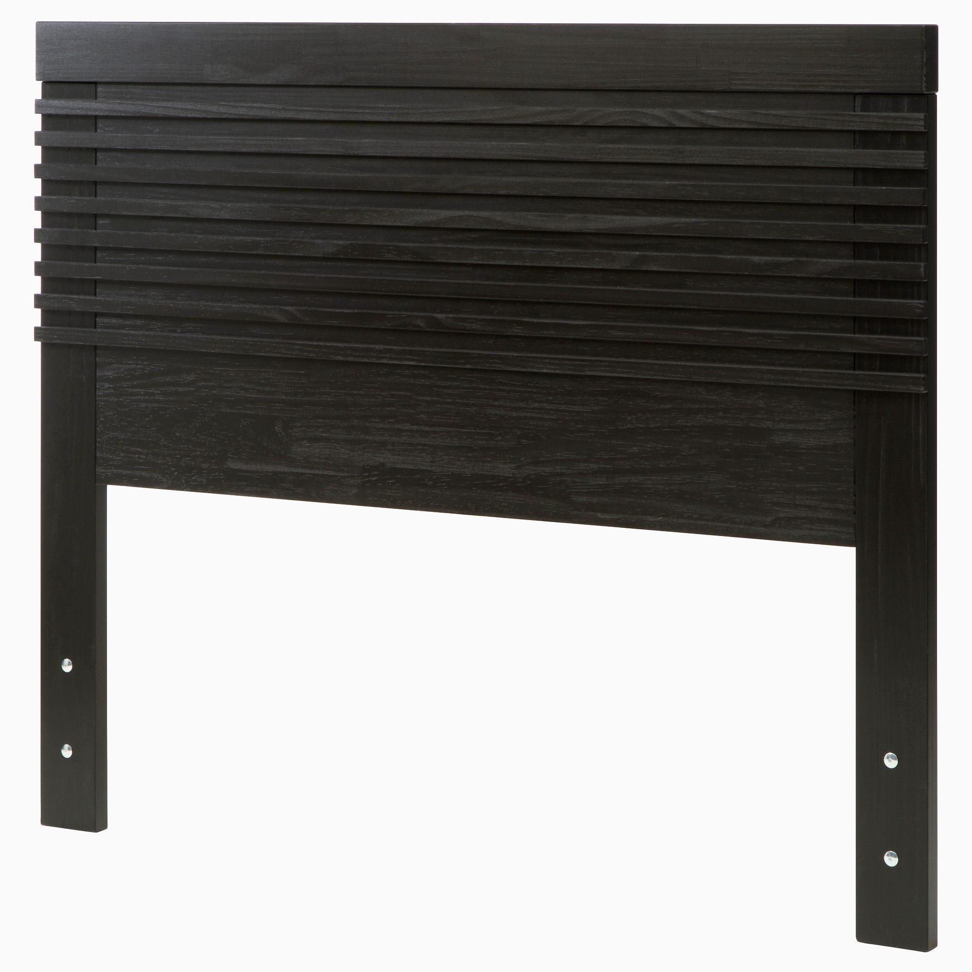 Tete De Lit Ikea Brimnes Magnifique Tete De Lit Rangement 160 Ikea Tete De Lit 160 Meilleur De Image