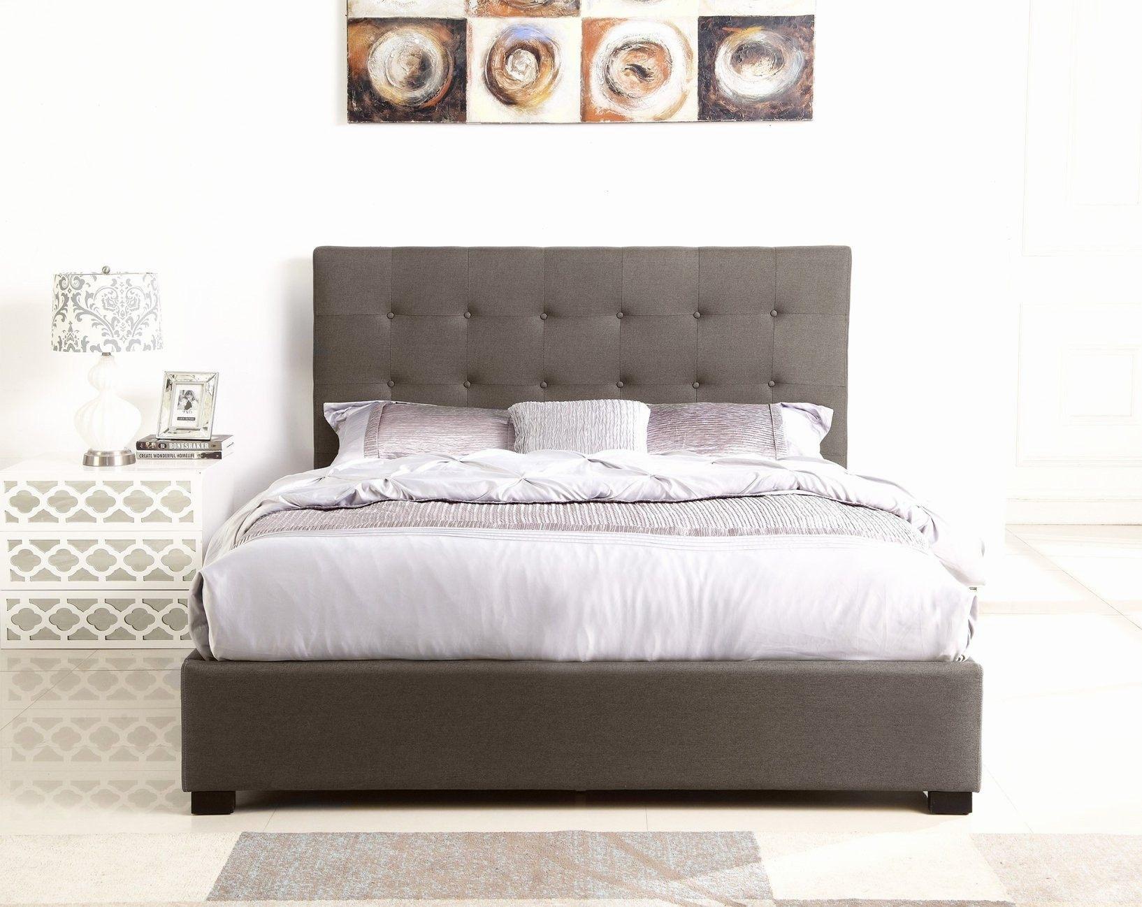 Tete De Lit Ikea Brimnes Unique Brimnes Bed with Storage Tete De Lit Ikea Brimnes Génial Nesttun Bed