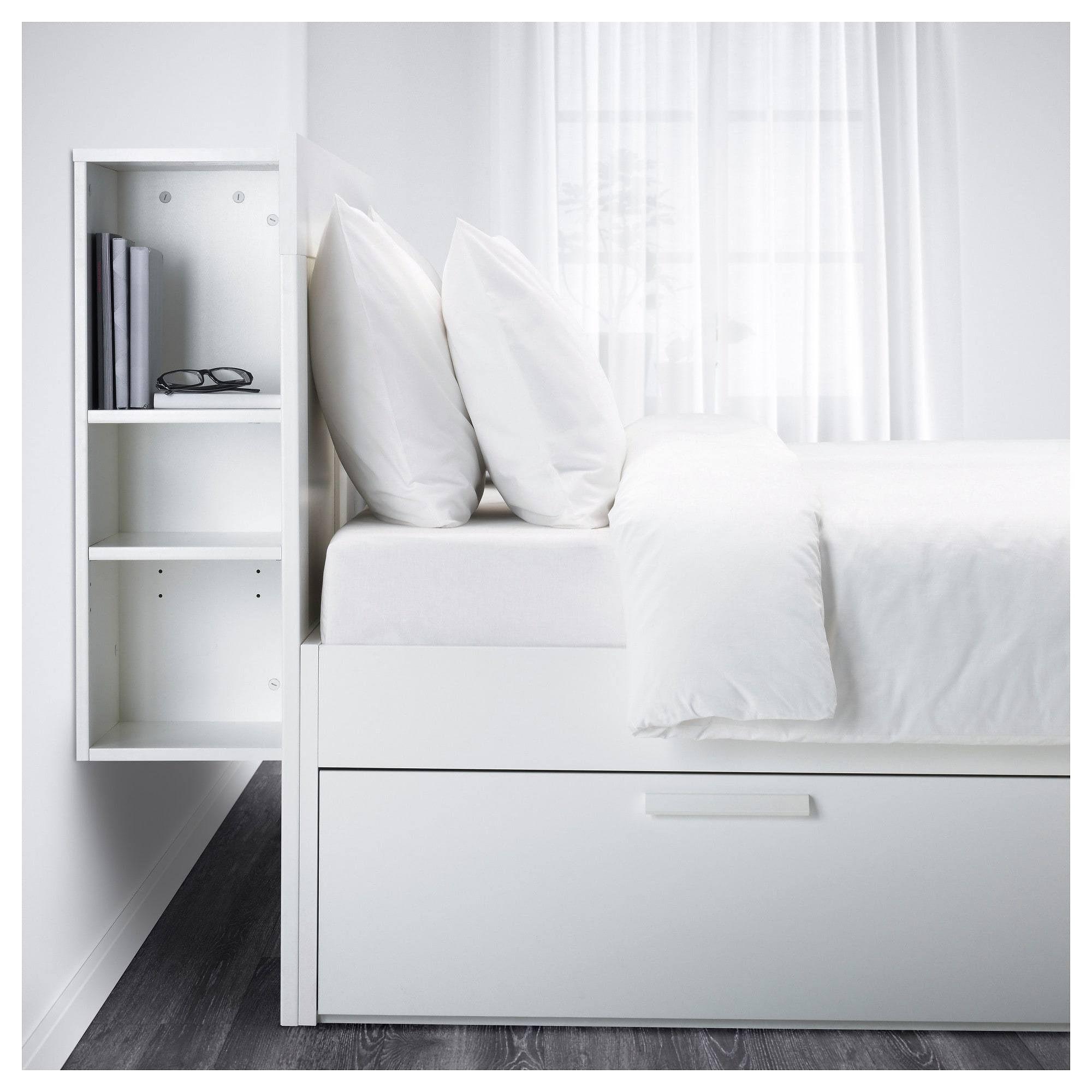 Tete De Lit Ikea Brimnes Unique Tªte De Lit Ikea