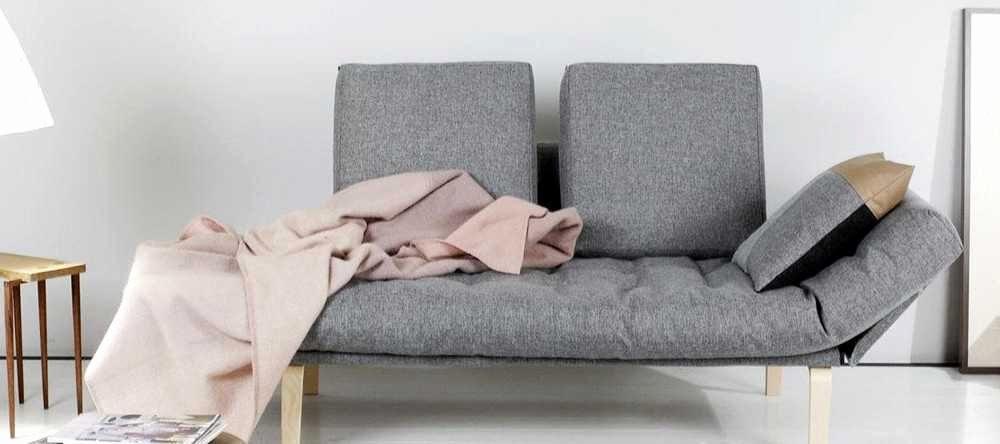 Tete De Lit Tissu Ikea Luxe Tete De Lit Tissu Ikea maison de