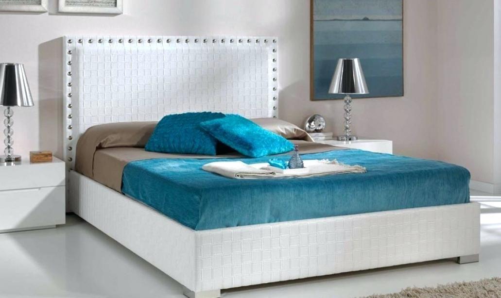 Tete De Lit Ikea De Luxe Tete De Lit Tissu 180 Cm Unique Graphie Tete De Lit Ikea 180