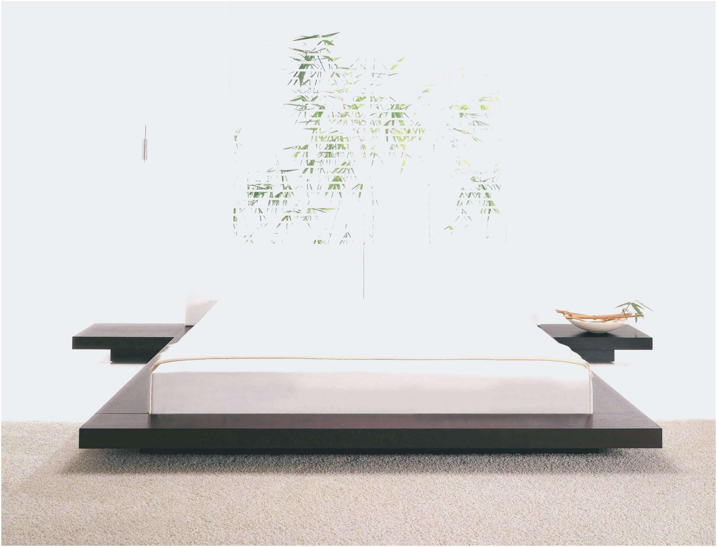 Tete De Lit Ikea Malm Frais Elégant Einzelbett 90—200 Luxus Ikea Malm Bett Schön Japanisches