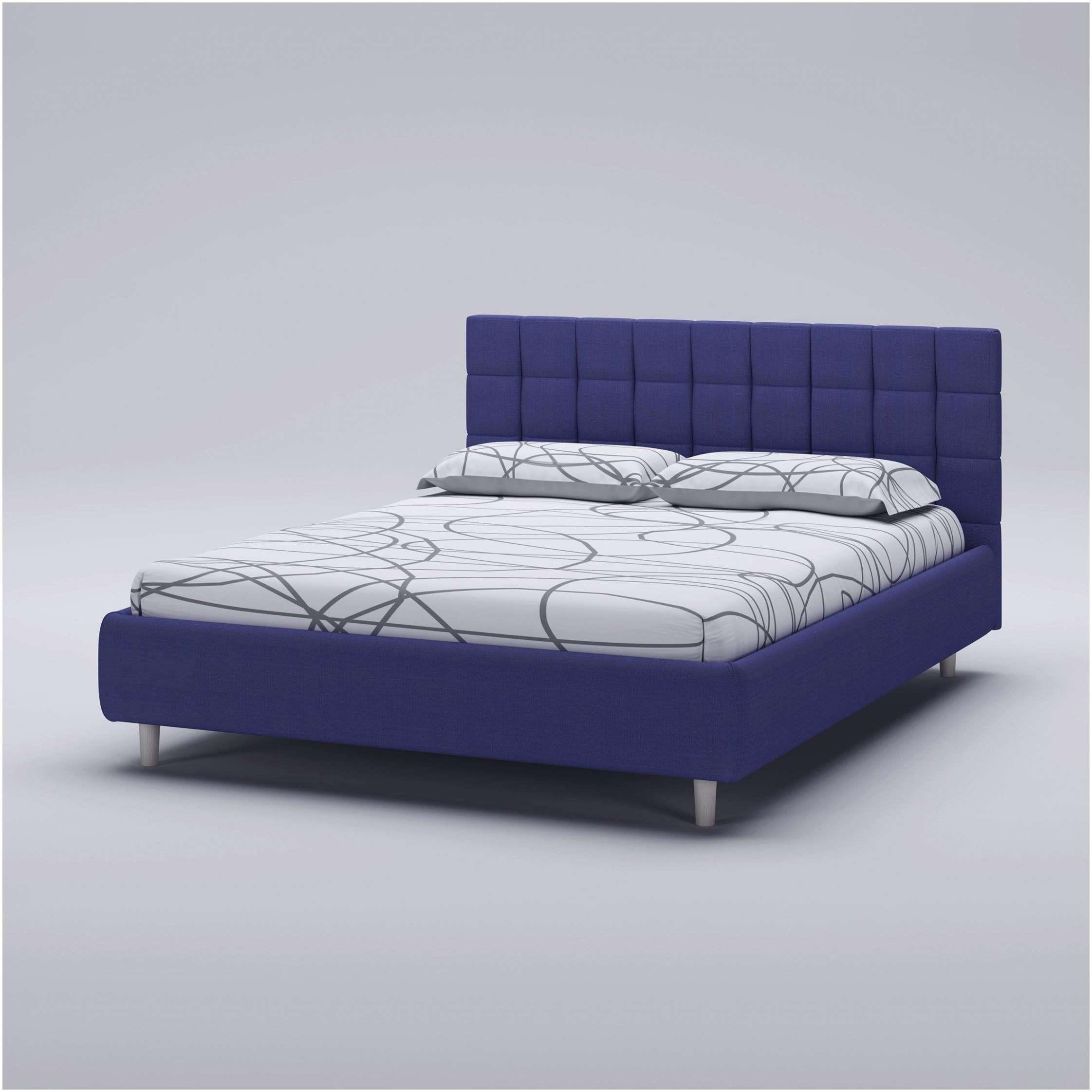 Tete De Lit Ikea Malm Magnifique Impressionnant Ikea Bedden 160 X 200 Luxe Bett Ikea 200—200 Schön