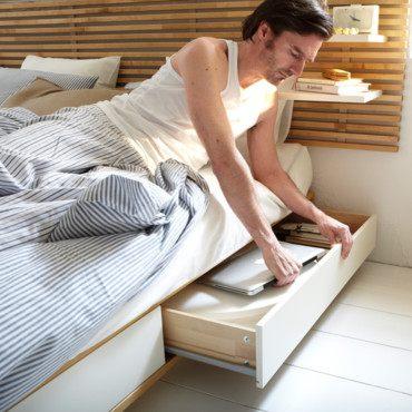 Tete De Lit Ikea Mandal Beau Tete De Lit Mandal Ikea Cheap Tte De Lit Mandal Ikea Pas Cher with