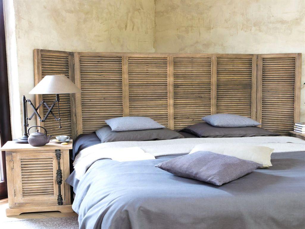 tete de lit ikea mandal bel mandal lit ikea ikea mandal. Black Bedroom Furniture Sets. Home Design Ideas