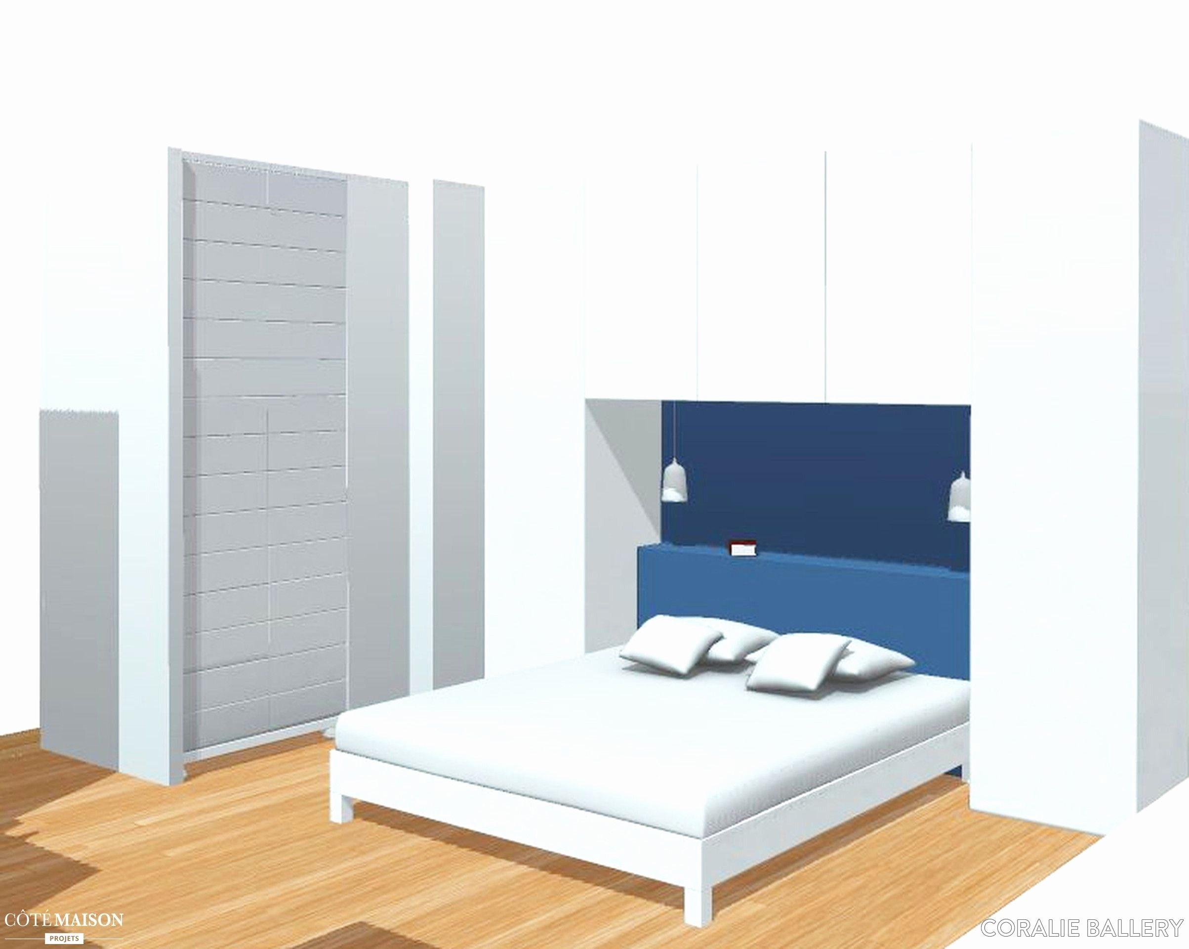 Tete De Lit Ikea Mandal Élégant Lit A Baldaquin Ikea De 63 élégant De Ikea Lit Mandal