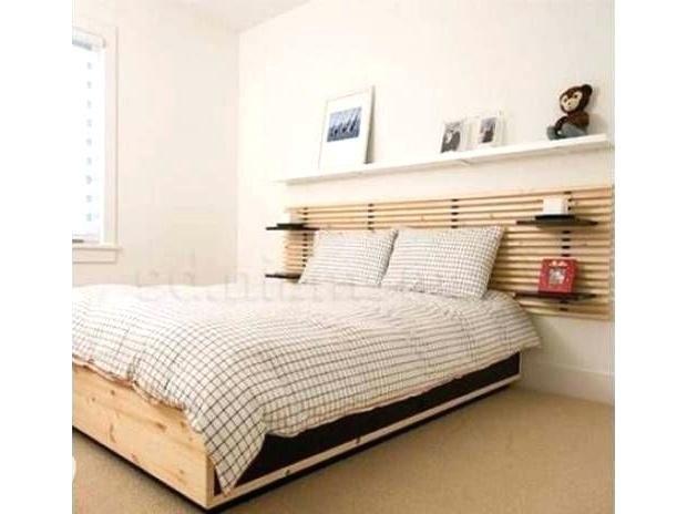 Tete De Lit Ikea Mandal Inspirant Lit Mandal top Ikea Lit Mandal Free Bedroom More with Ikea Lit