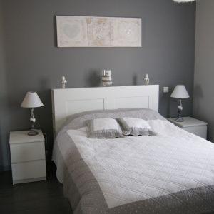 Tete De Lit Ikea Mandal Inspirant Lit Plus Tete De Lit Beau Collection Mandal Tete De Lit Merveilleux