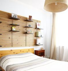 Tete De Lit Ikea Mandal Inspiré 7 Best Bedroom Ideas Images