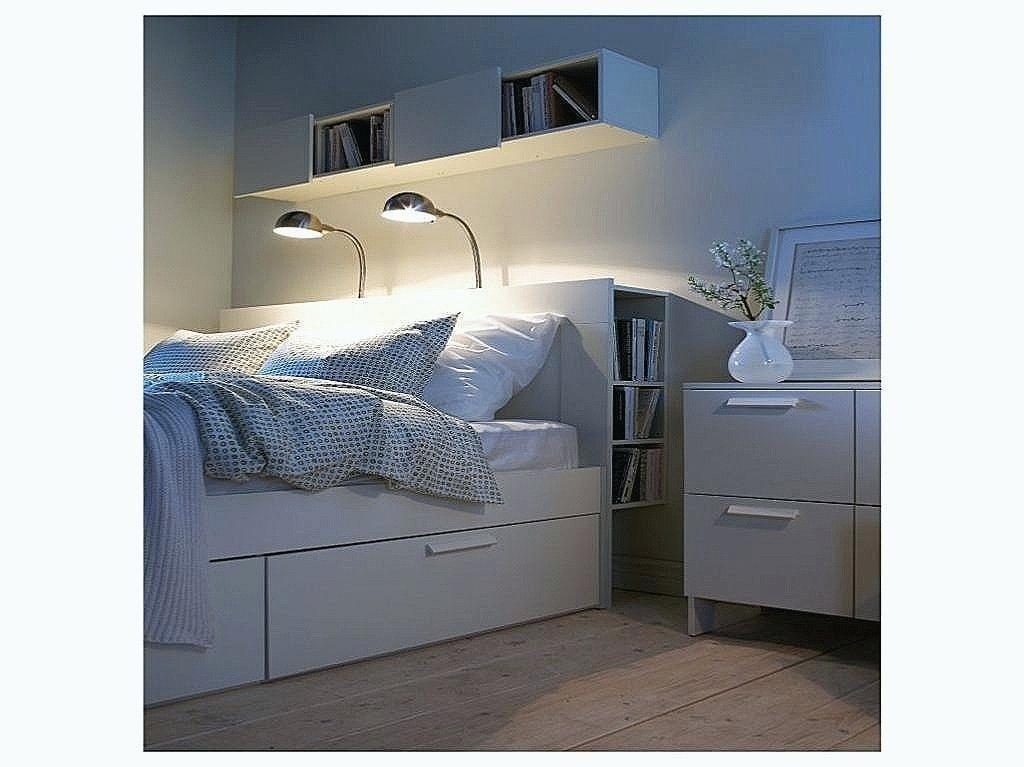 Tete De Lit Ikea Mandal Luxe Tetes De Lit Ikea – Familyliveson