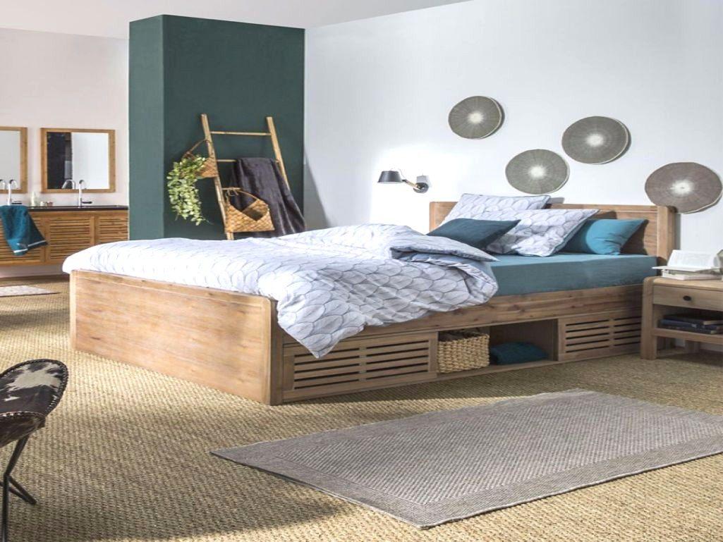 Tete De Lit Ikea Mandal Nouveau Mandal Lit Ikea Ikea Mandal Kopfteil Affordable Trendy Dresser with