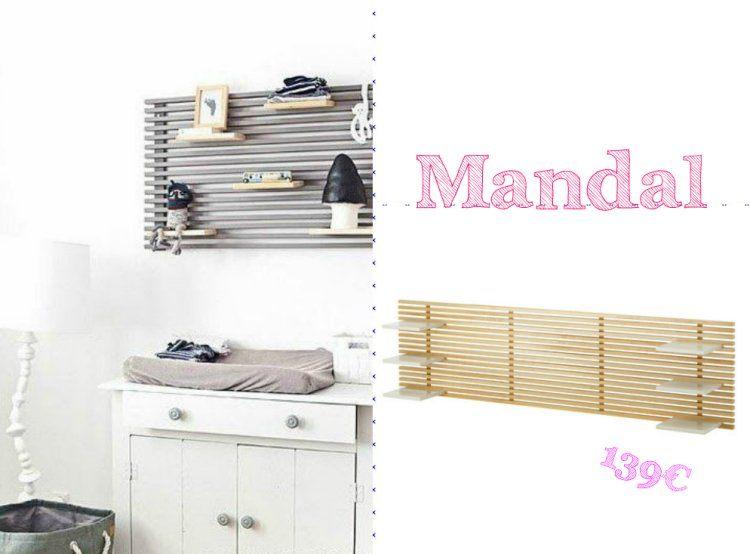 Tete De Lit Ikea Mandal Nouveau Tete De Lit Mandal Ikea Cheap Tte De Lit Mandal Ikea Pas Cher with