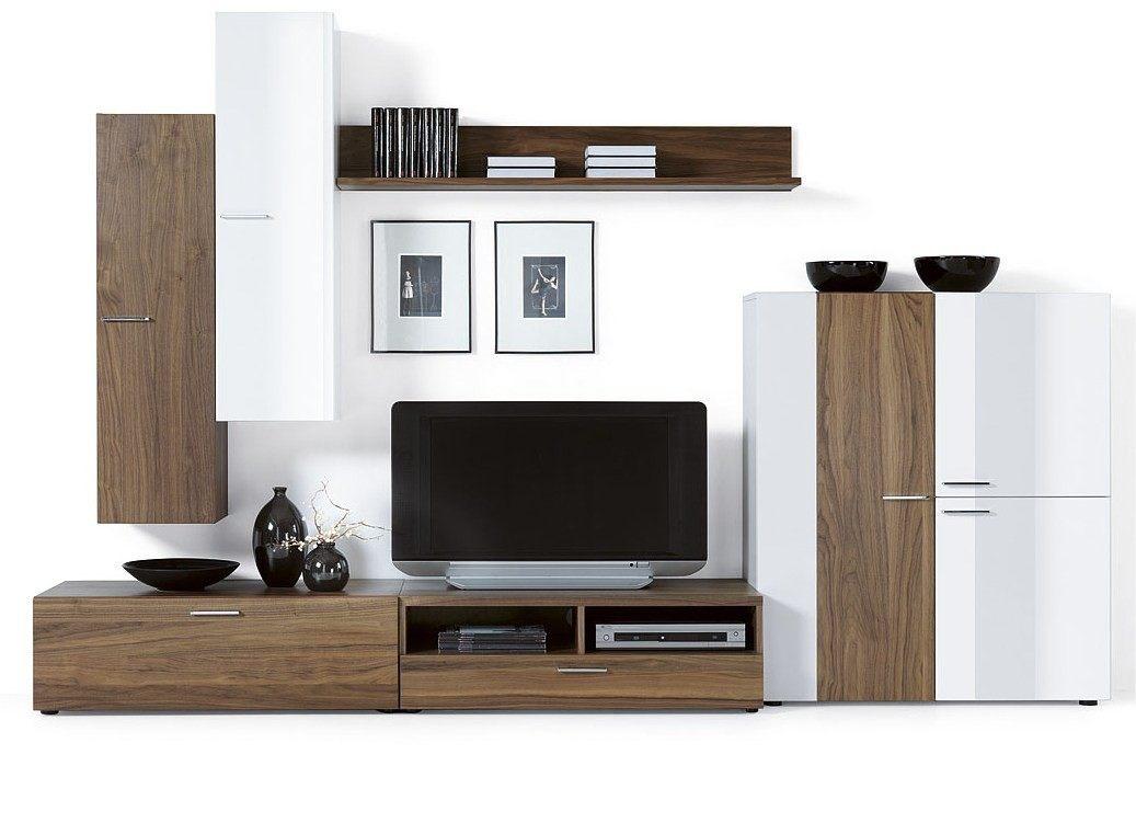 Tete De Lit Ikea Nouveau Tete De Lit Capitonnée 180 Cm Elegant Meuble Tv Ikea En solde