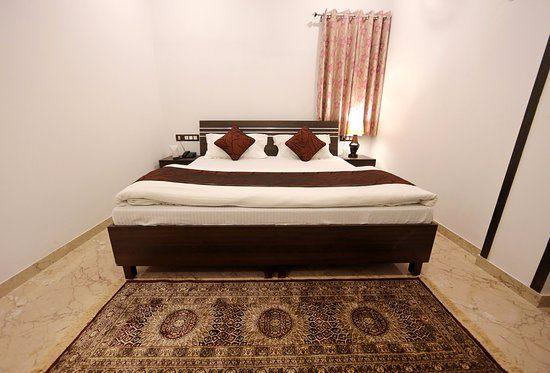 Tete De Lit Indienne Élégant Hotel Aiwan E Shahi New Delhi Inde Avis H´tel Tripadvisor