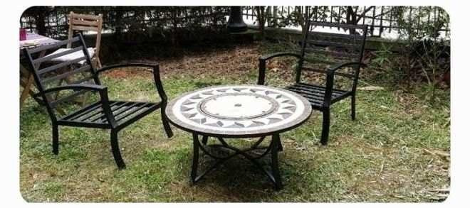 Tete De Lit Indienne Nouveau Table Basse In Nne Pas Cher Table Basse In Nne Belle Meuble In N