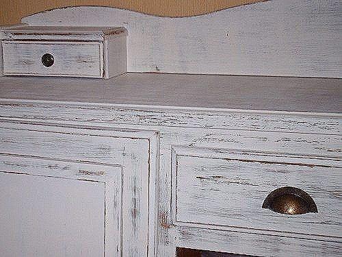 Tete De Lit Industriel Fraîche Meuble En Fer Beau Table Basse Bois Fer forge Luxe Table Salon