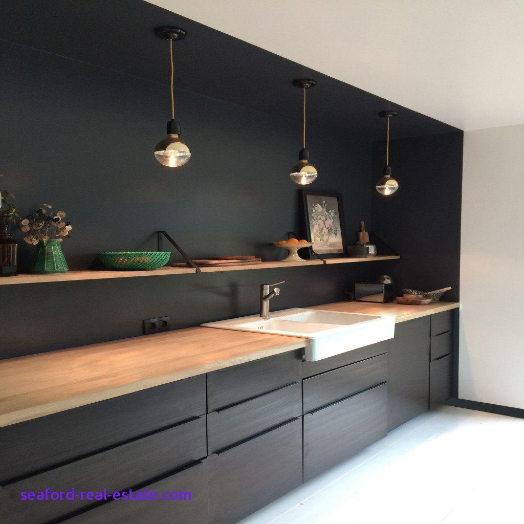 Tete De Lit Industriel Génial Envo Tant Papier Peint Industriel – Seaford Real Estate