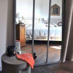 Tete De Lit Industriel Luxe Chambre Style Lit Fait Maison Génial Tete De Lit En 160 Inspirant