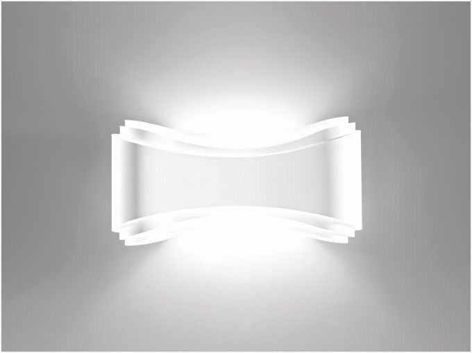Tete De Lit Industriel Magnifique Luminaire Tete De Lit Conception Impressionnante Burttram Henderson