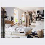 Tete De Lit Interiors Agréable Exceptionnel Etagere Tete De Lit Ikea Sur Tete De Lit Ikea 180