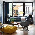 Tete De Lit Interiors Frais Tete De Lit Meuble Tete De Lit Design as Interior Design Awesome