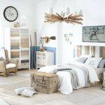 Tete De Lit Interiors Impressionnant Robe De Chambre Pas Cher Beau Tete Lit Fille Pour Ado Luxe Kids 0d