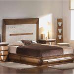 Tete De Lit Interiors Luxe Tete De Lit Lumiere Beau Idee Tete De Lit Tete Lit Rangement