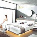 Tete De Lit Interiors Magnifique Lit Tete Rangement Idee Tete De Lit Tete Lit Rangement Meilleur Lit