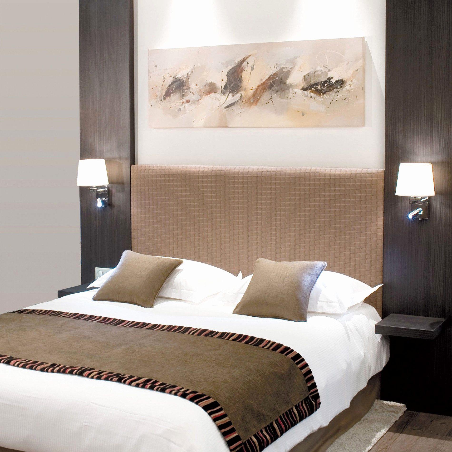 Tete De Lit Interiors Magnifique Tete De Lit Meuble Lit Design Luxe Luxe Luxury Tete De Lit Luxe