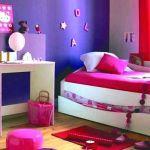 Tete De Lit Interiors Nouveau Robe De Chambre Pas Cher Beau Tete Lit Fille Pour Ado Luxe Kids 0d