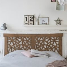 329 Best 1 In the Bedroom Décoration images in 2019