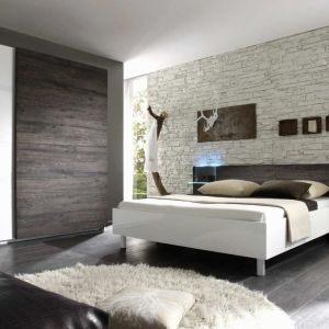 Tete De Lit King Size Agréable Lit Simple Design Tetes De Lit Design Best Media Cache Ec0 Pinimg
