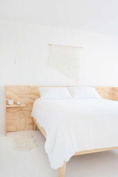 Tete De Lit King Size Bel the 36 Best Interior Design Images On Pinterest