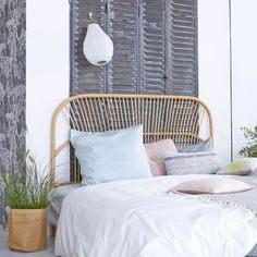 Tete De Lit King Size Génial 329 Best 1 In the Bedroom Décoration Images In 2019