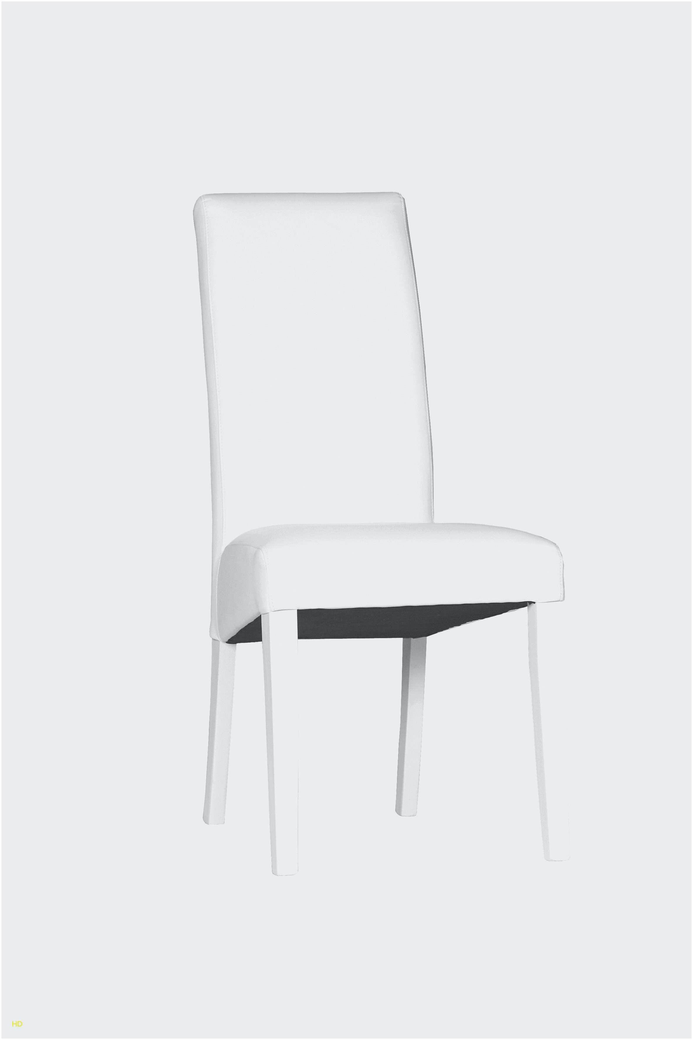 Inspiré Table De Lit Design Tete De Lit Haute Inspirant Lit King