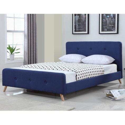 Tete De Lit King Size Meilleur De 10 Latest Queen Size Bed Designs Ideas with Storage Bed for Girls