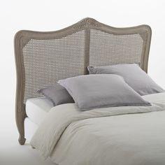 Tete De Lit King Size Nouveau 182 Best Bedrooms Images