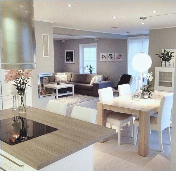 Tete De Lit Lambris Génial Tete De Lit En Lambris Luxe Decoration Interieur Maison