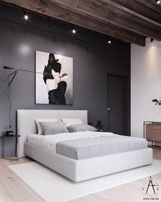 Tete De Lit Le Bon Coin Unique Les 378 Meilleures Images Du Tableau Bedroom H2ome Sur Pinterest En