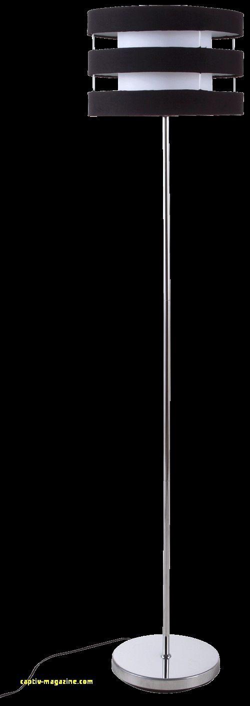 Tete De Lit Led Impressionnant Eclairage Tete De Lit Led Génial Lampe Liseuse Pour Lit Lumiere De