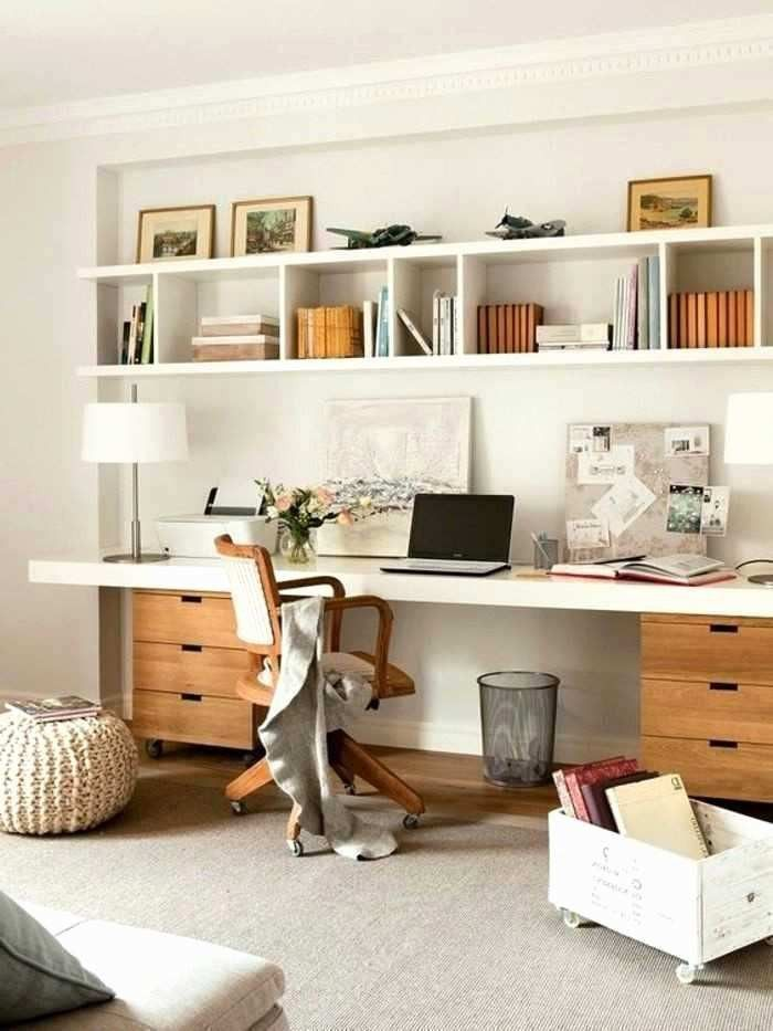 Tete De Lit Led Magnifique Chevet De Lit Design Decoration Exterieur Awesomemedia Cache Ec0