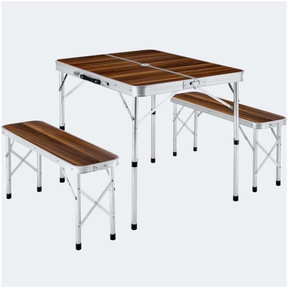 Tete De Lit Leroy Merlin De Luxe Nouveau Armoire Camping Pliante Unique Table Pliante Valise Leroy