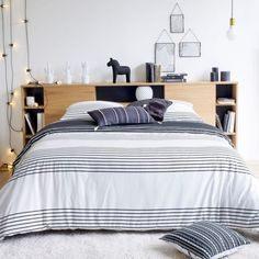 444 meilleures images du tableau Chambre cosy et confortable en 2019
